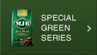 SPECIAL GREEN SERIES